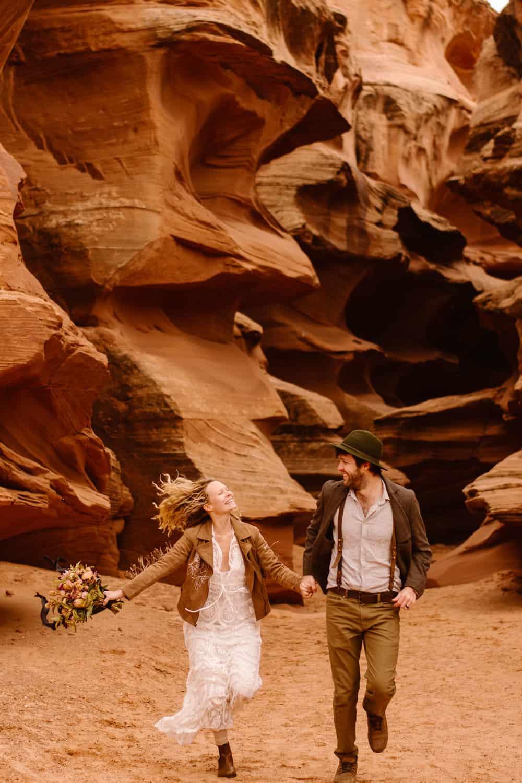 slot-canyon-arizona