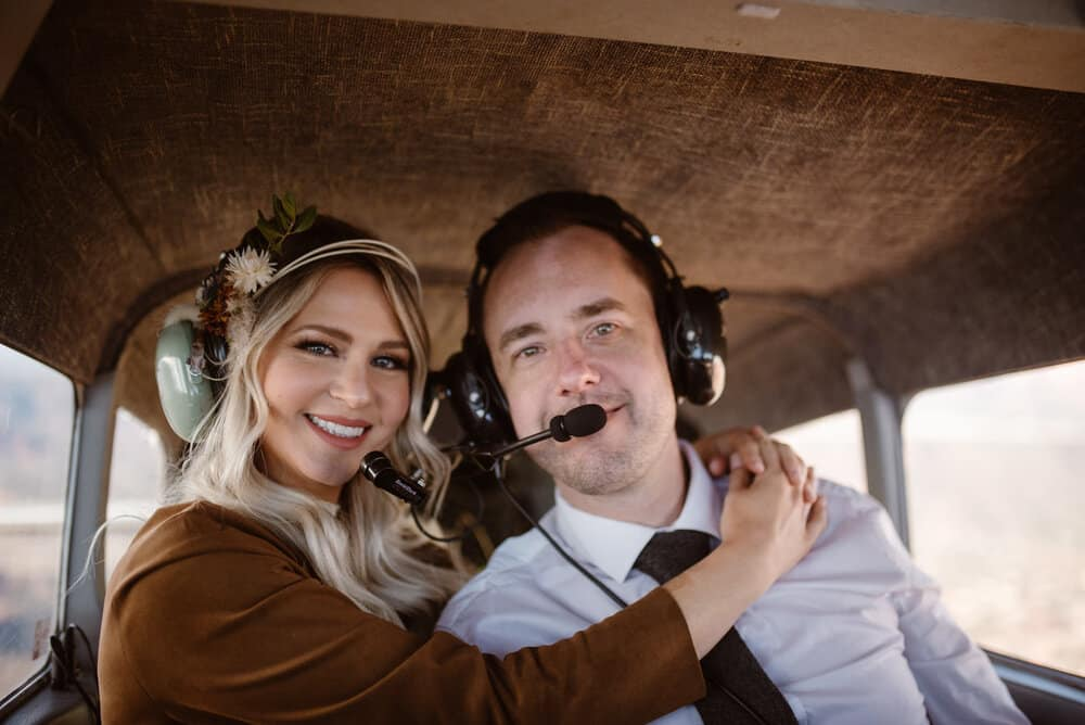 airplane-tour-elopement
