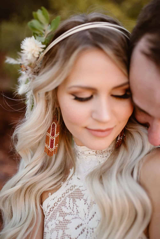 elopement-jewelry