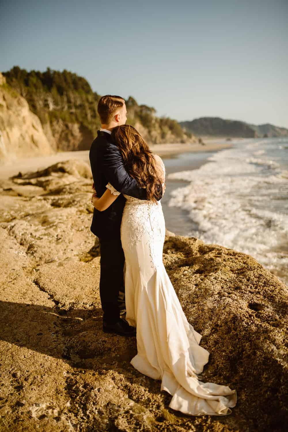 elopement-locations