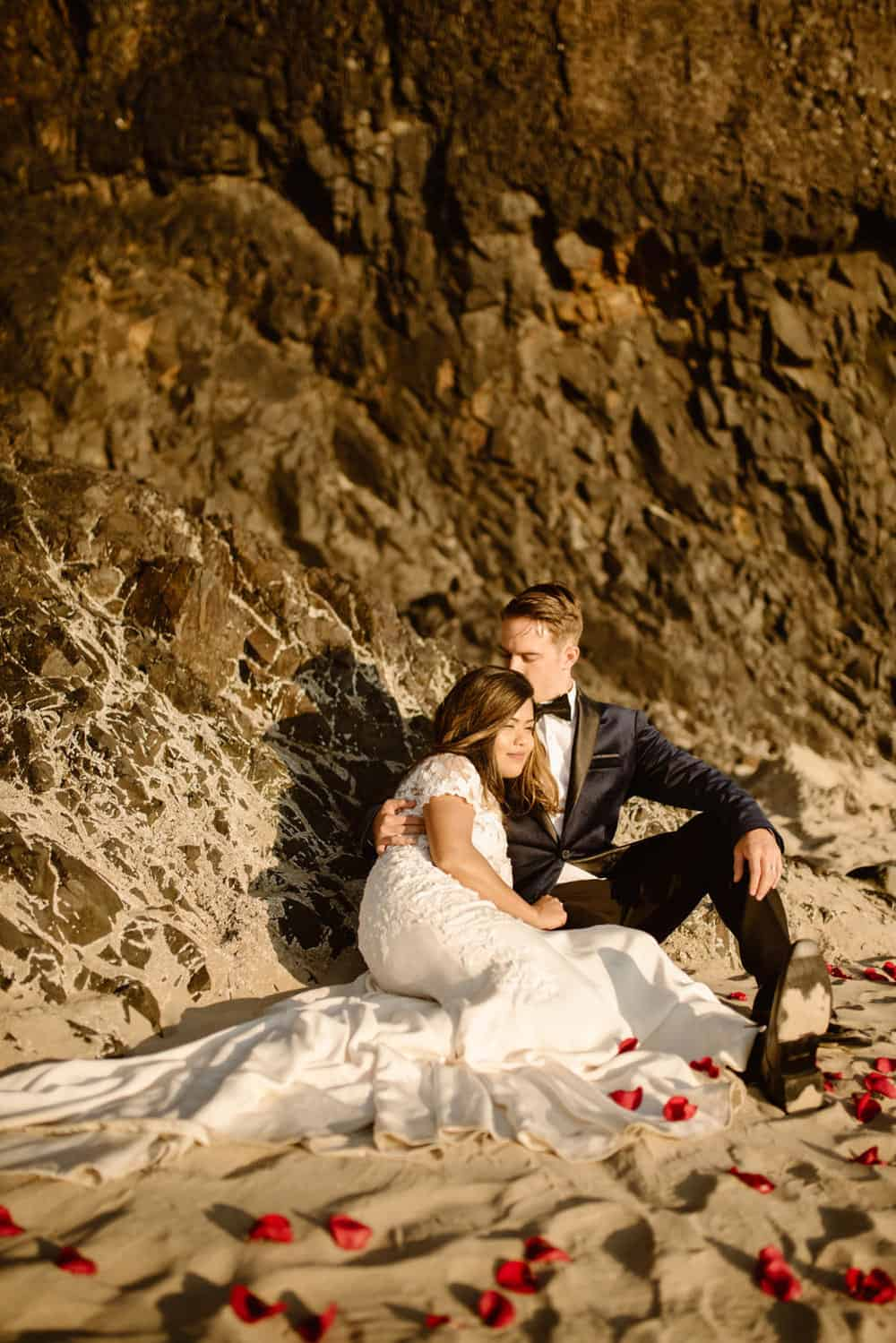 Oregon-coast-elopement-locations