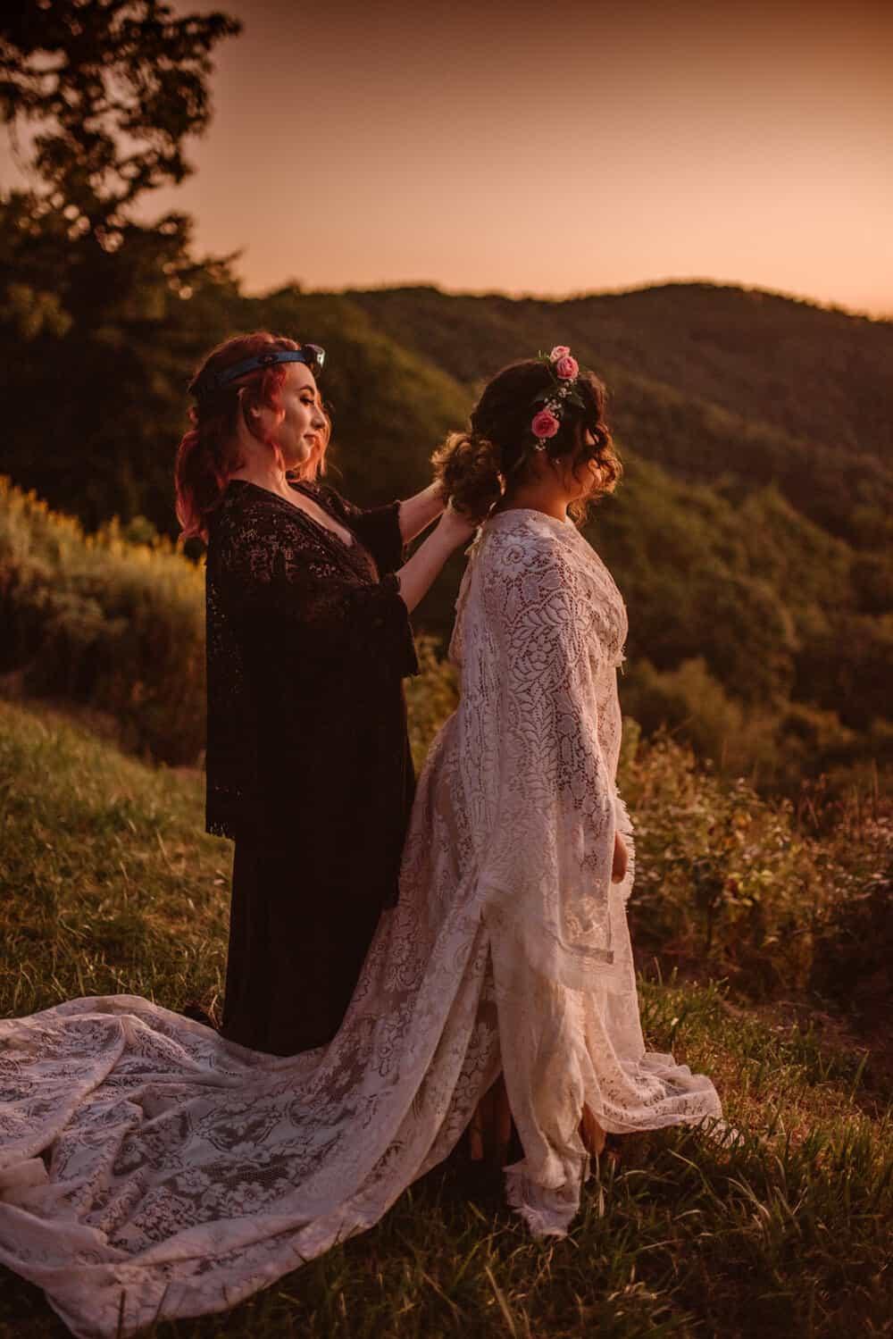 lgbt-elopement-photographer