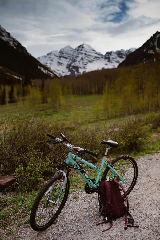 colorado-mountain-biking