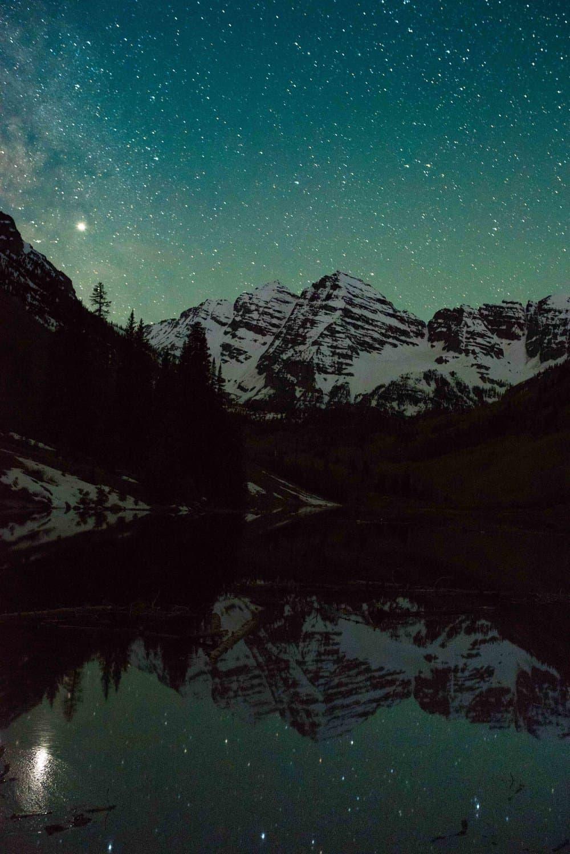 starry-night-mountains