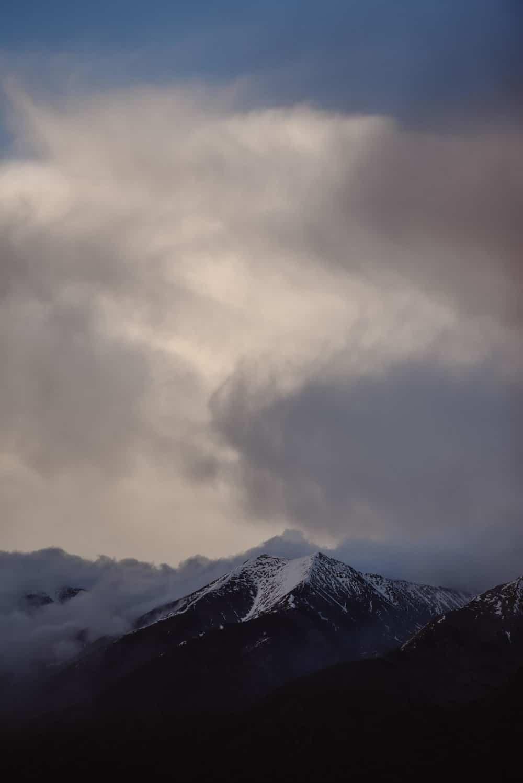 mountains-in-colorado