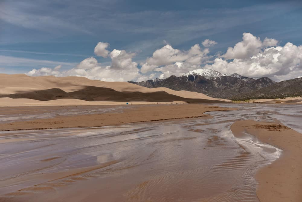 great-sand-dunes-photography