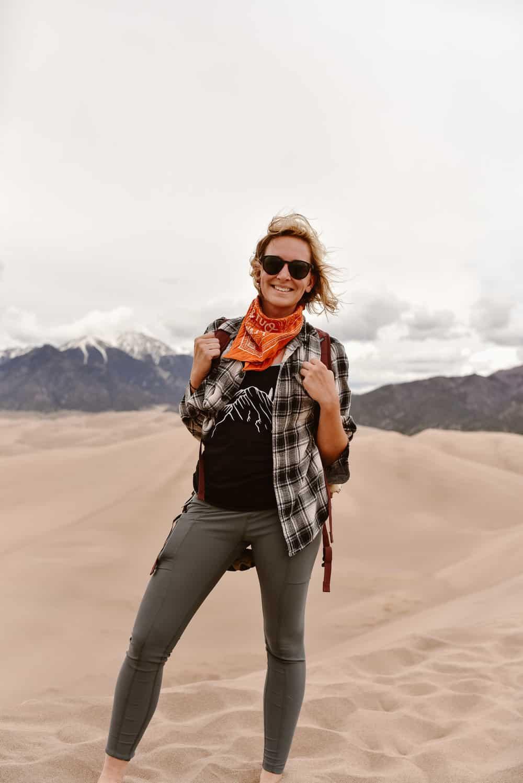colorado-adventure-elopement-photographer