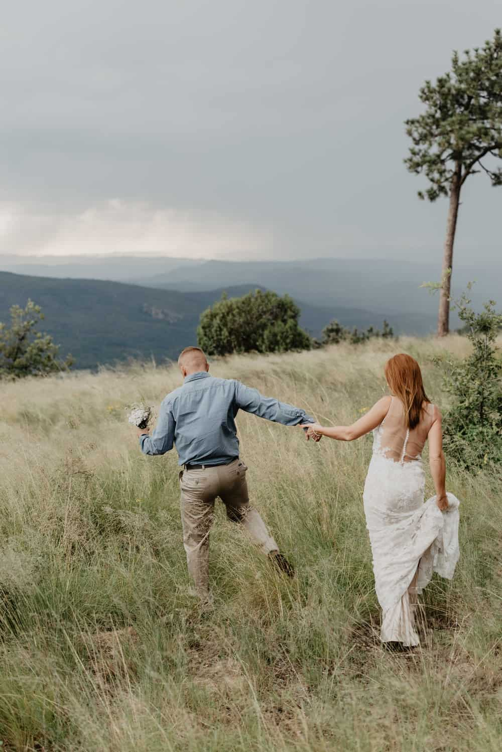 where-to-elope-in-payson