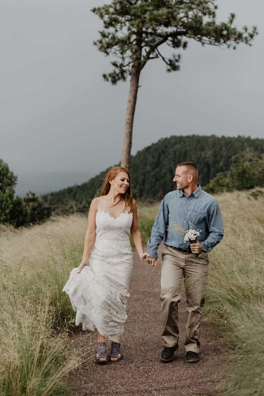 rim-country-elopement