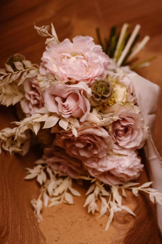ethical-wedding-flowers