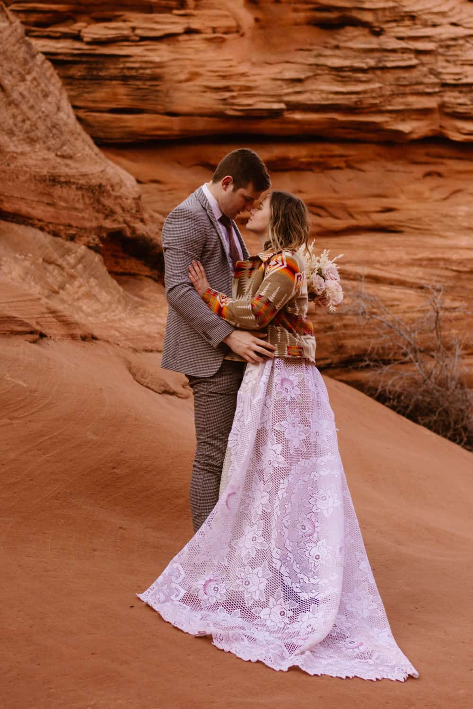 horse-shoe-bend-elopement-photographer