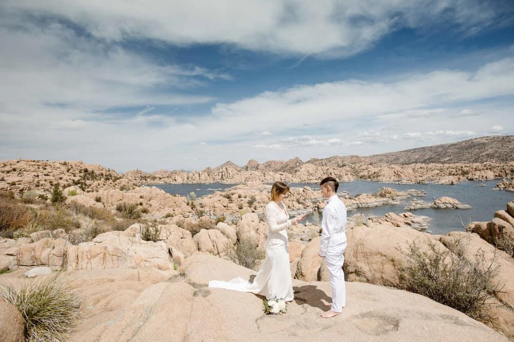 watson-lake-elopement-photographer