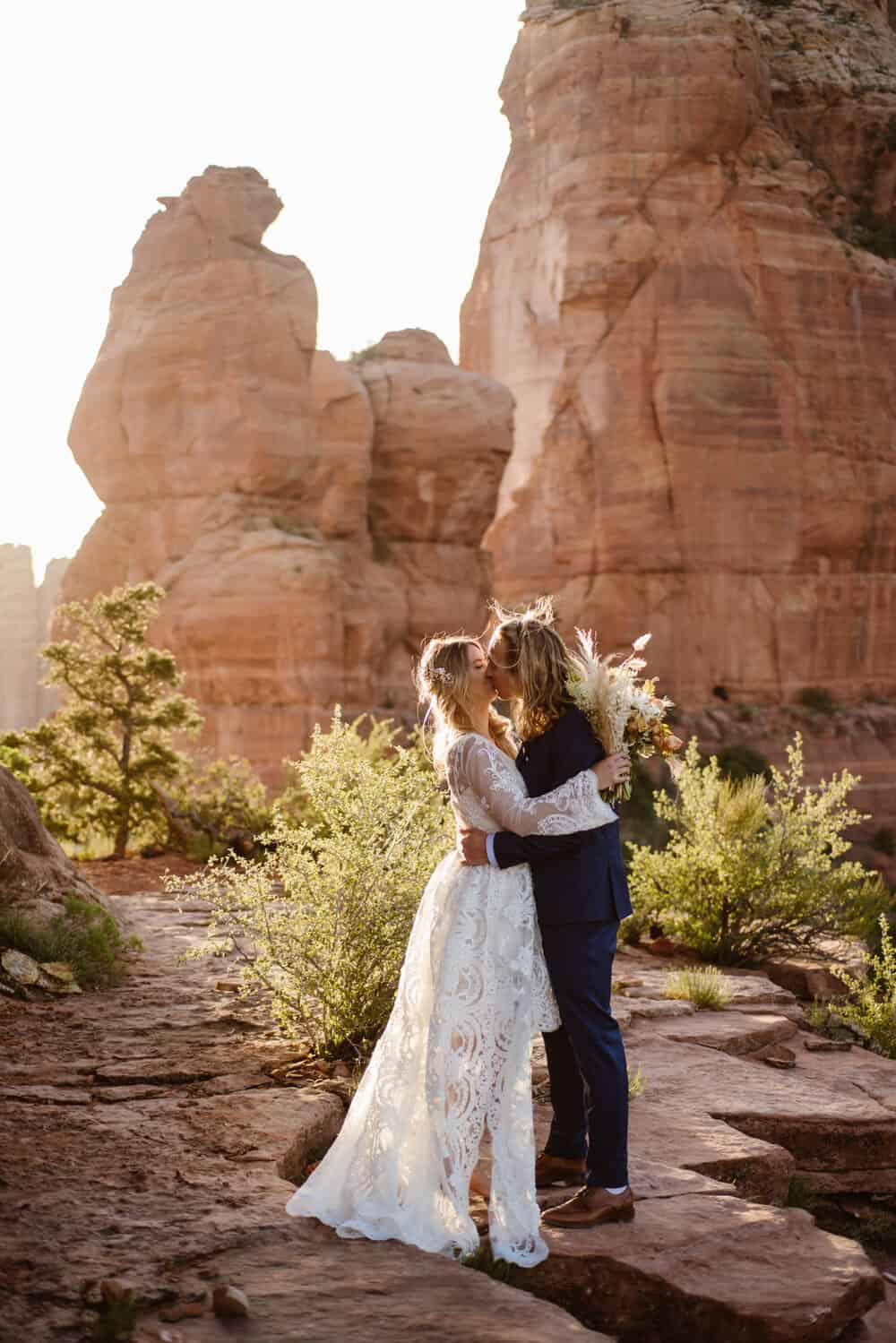 elopement story - adventure and vow-26.jpg