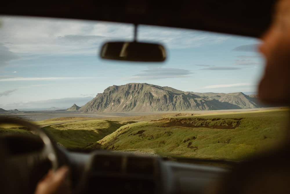 iceland-adventure-photographer