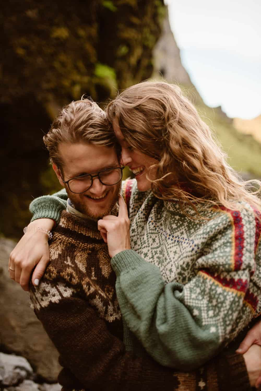 reykjavik-elopement-photographer