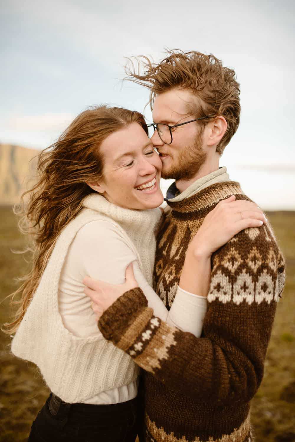 iceland-wedding-packages