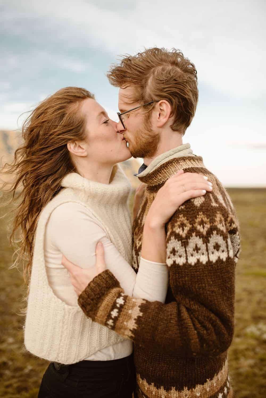 reykjavik-engagement-photographer