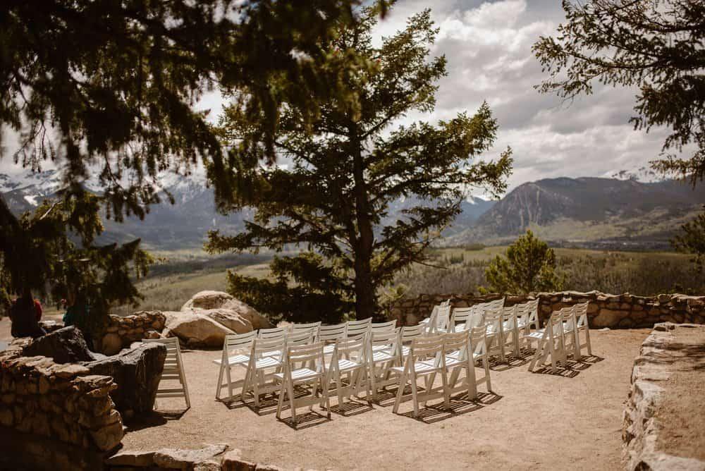 elopement-ceremony-colorado