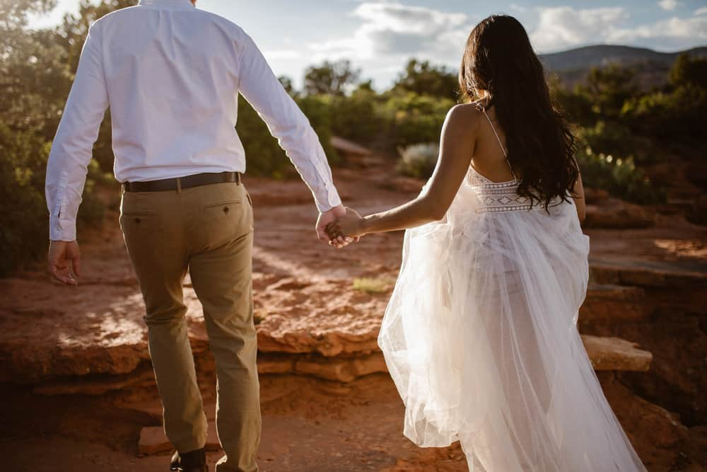sedona-wedding-couple