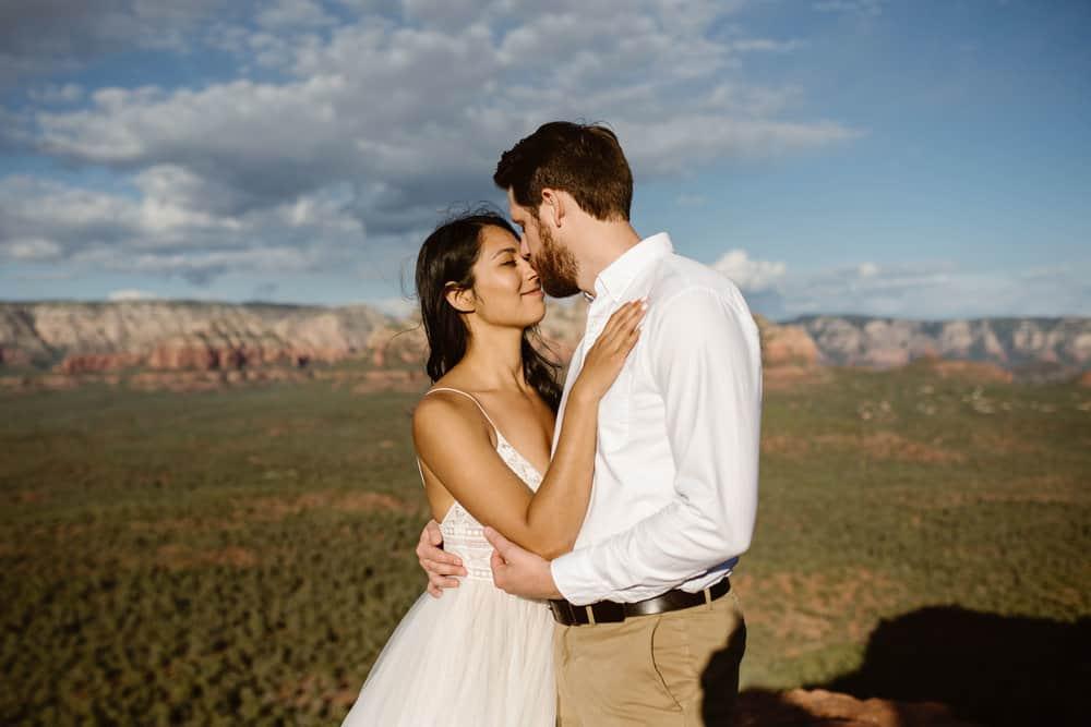 sedona-arizona-best-photographers