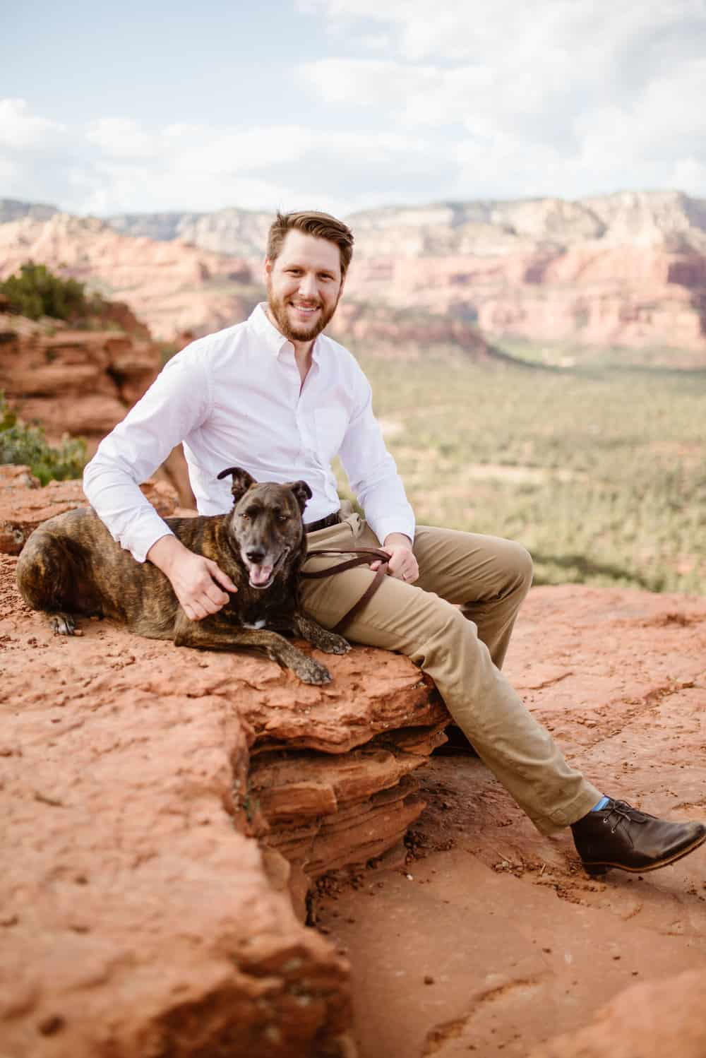 adventure-wedding-with-dogs