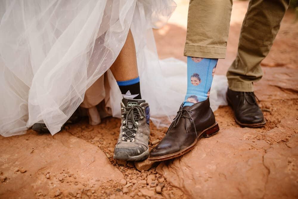 hiking-boots-wedding-dress