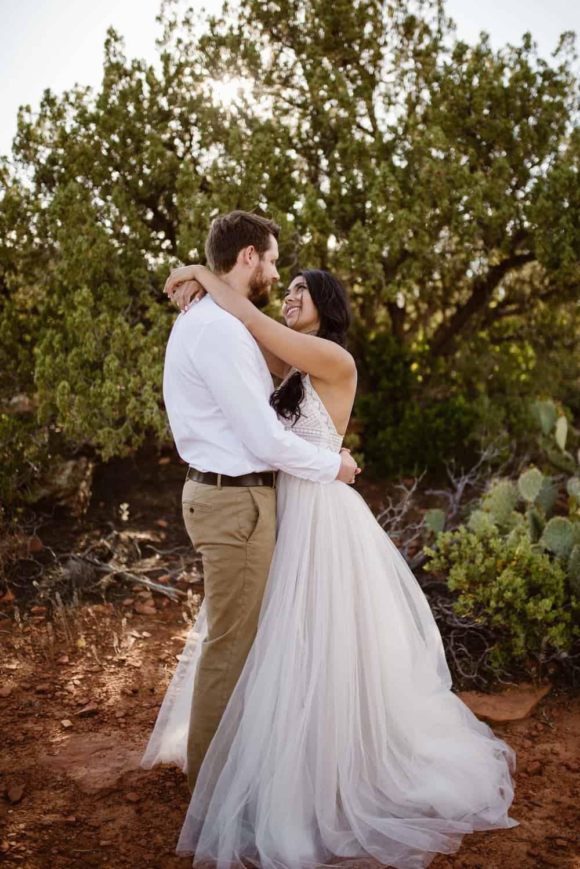 sedona-wedding-photographers
