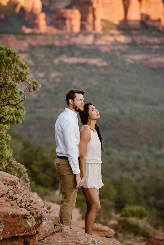 adventure-wedding-arizona