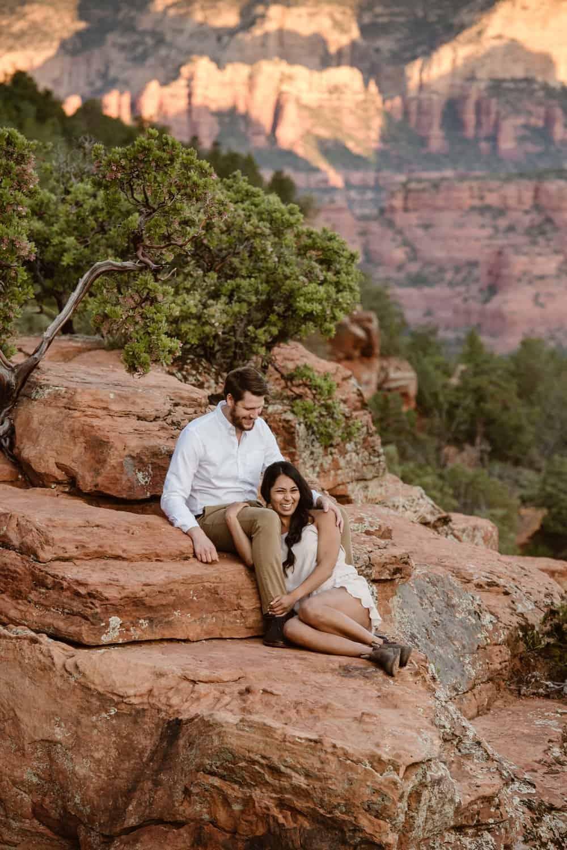 sedona-arizona-wedding-photographer