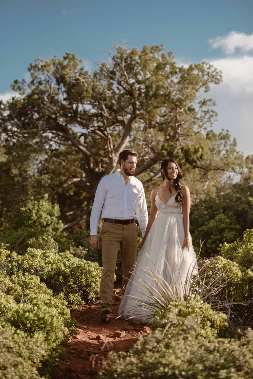 top-sedona-elopement-photographer