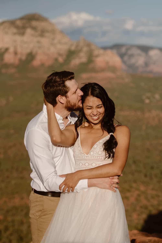 Doe-Mountain-Wedding-Sedona