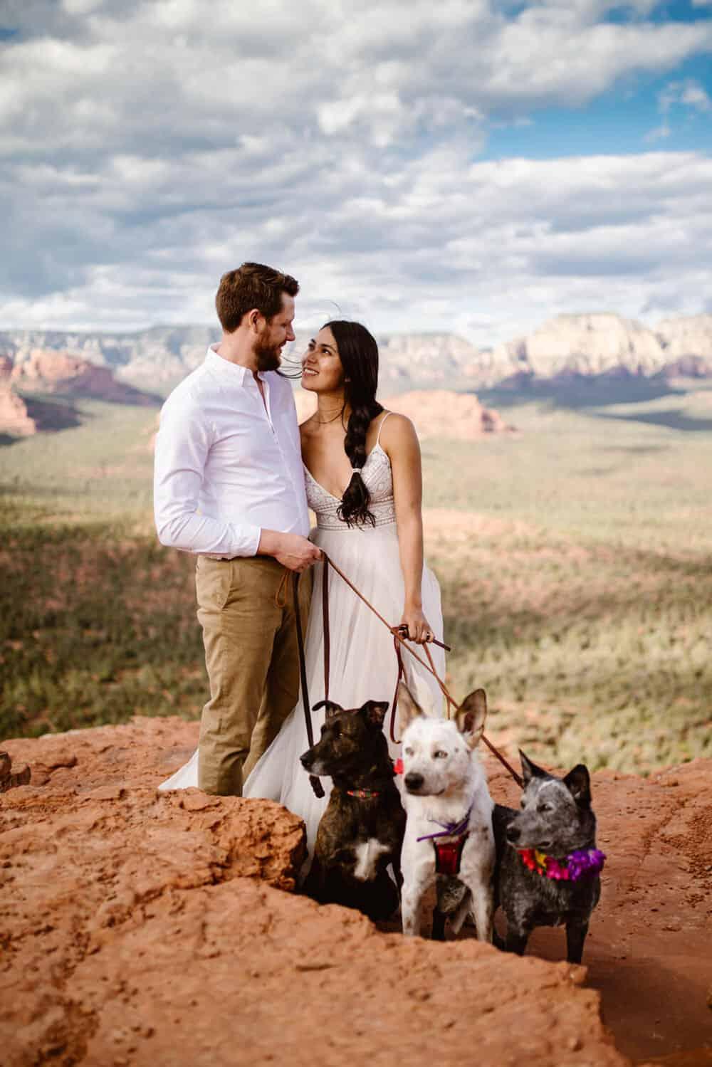 sedona-elopement-photographer