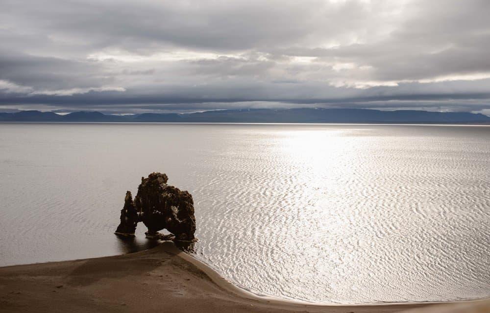 cliffs-of-iceland