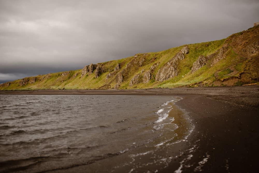 iceland-coast-photography