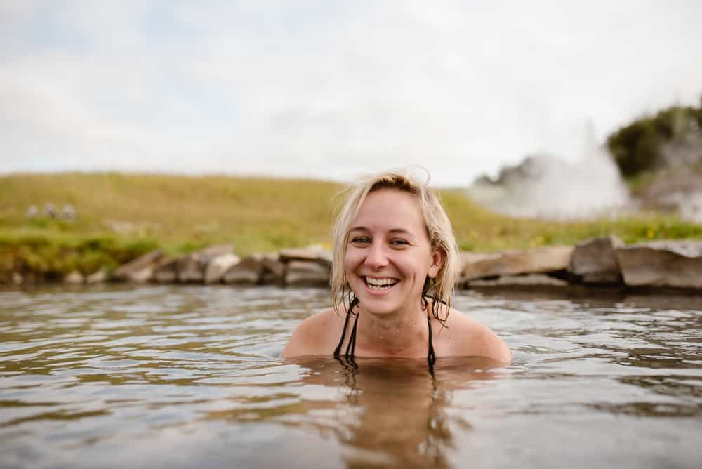secret-lagoon-elopement-photographer