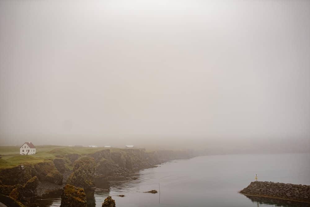 foggy-coast-iceland