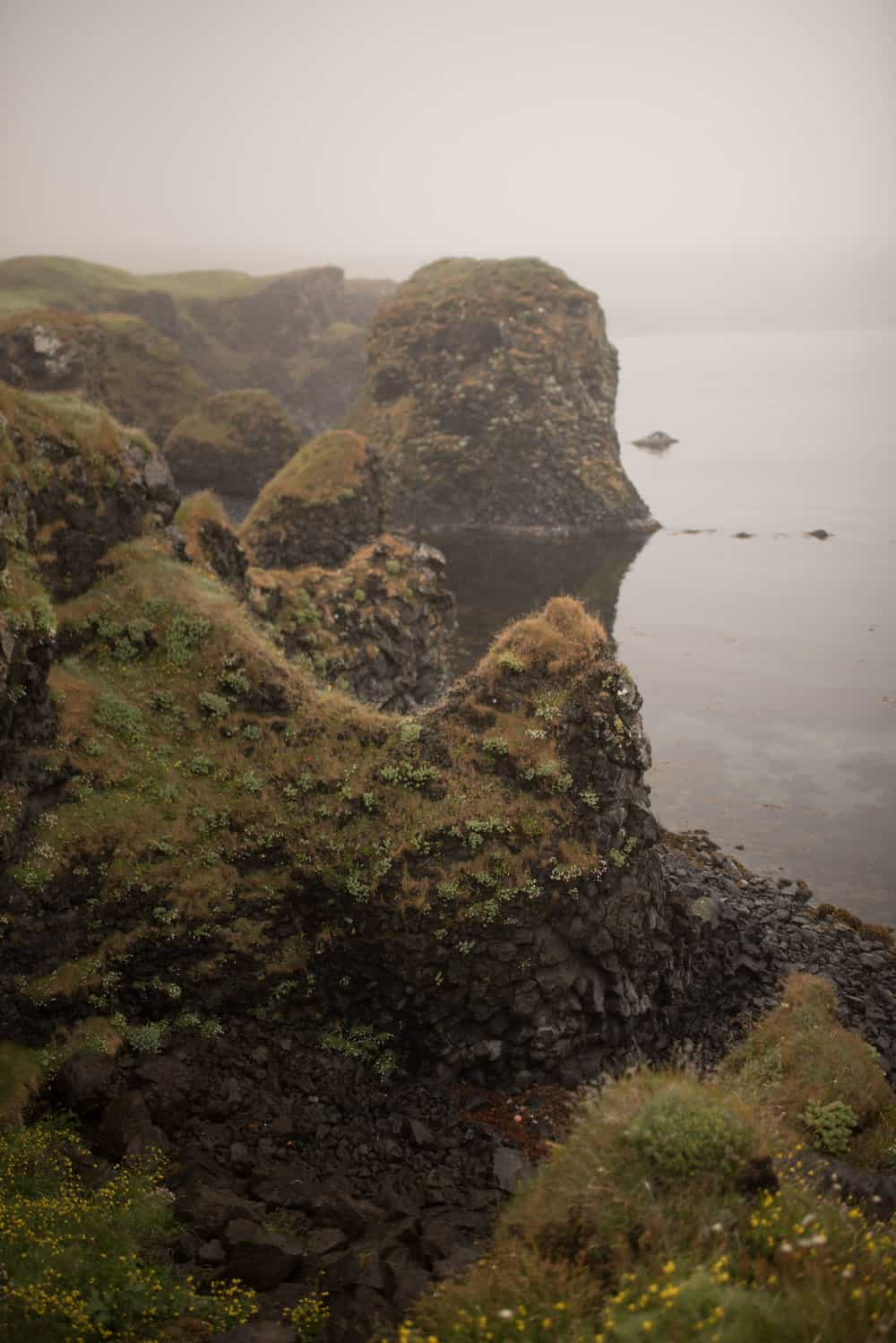 top-place-to-elope-iceland