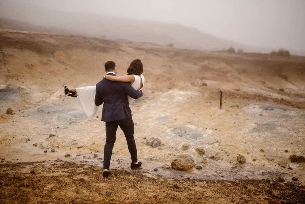 iceland-wedding-photographers
