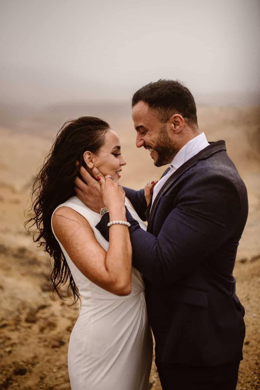 elopement-wedding-iceland
