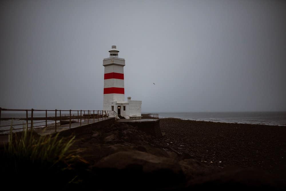 iceland-lighthouse