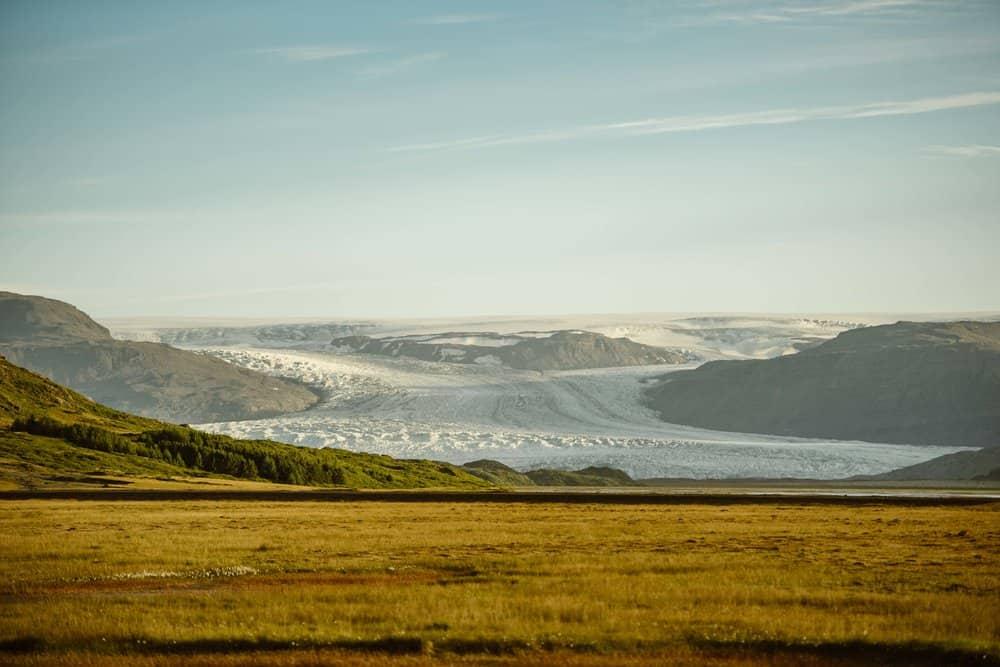 iceland-landscapes