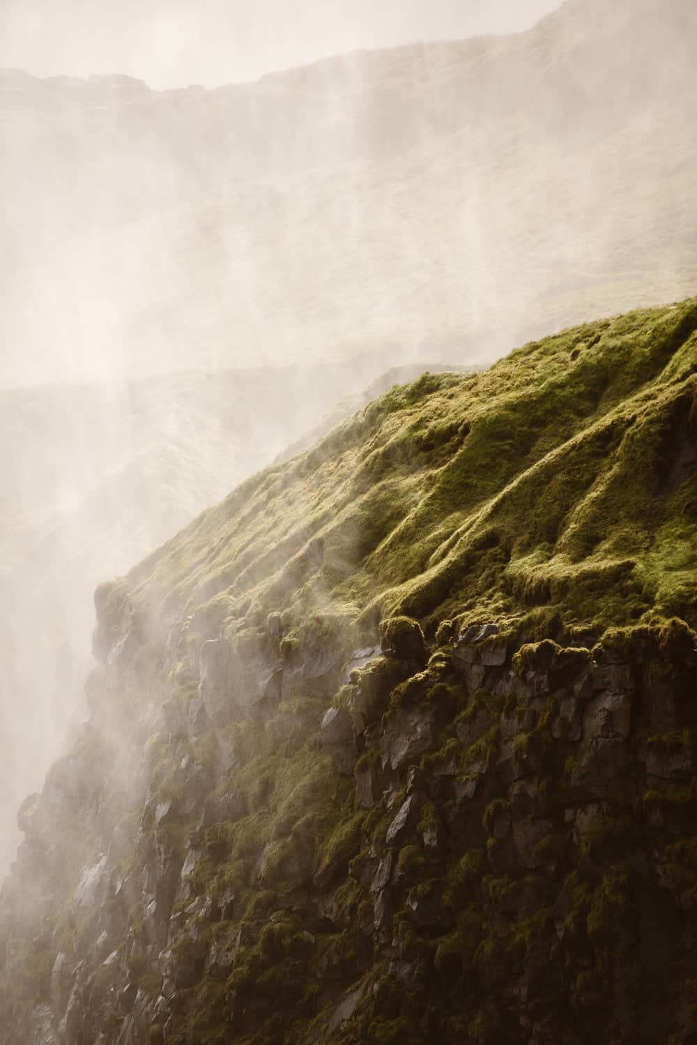 elopement-photography-iceland