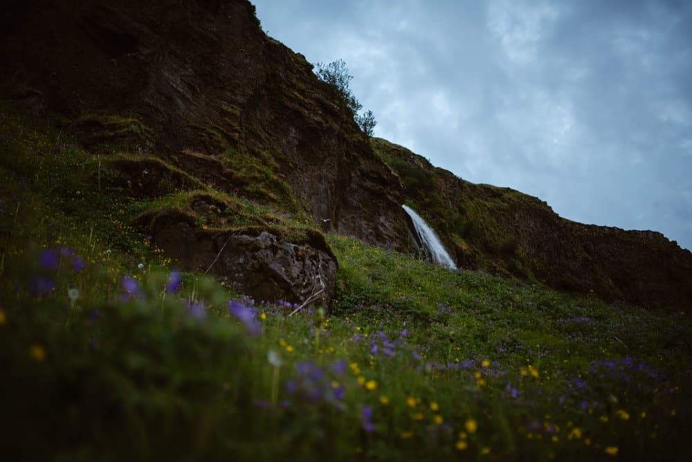 waterfall-photography-iceland