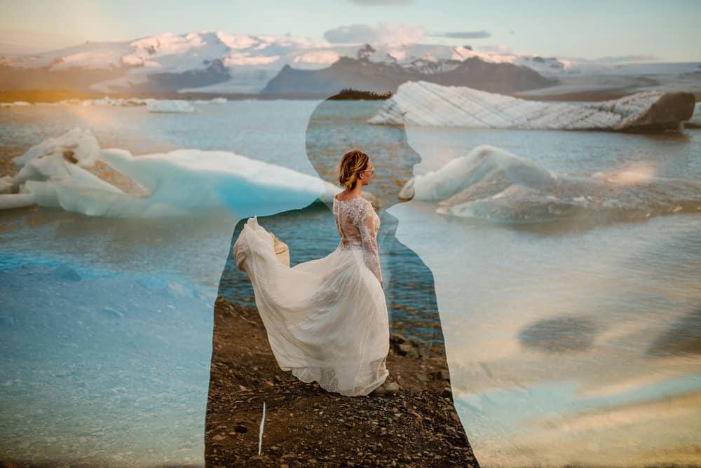 top-iceland-wedding-photographer