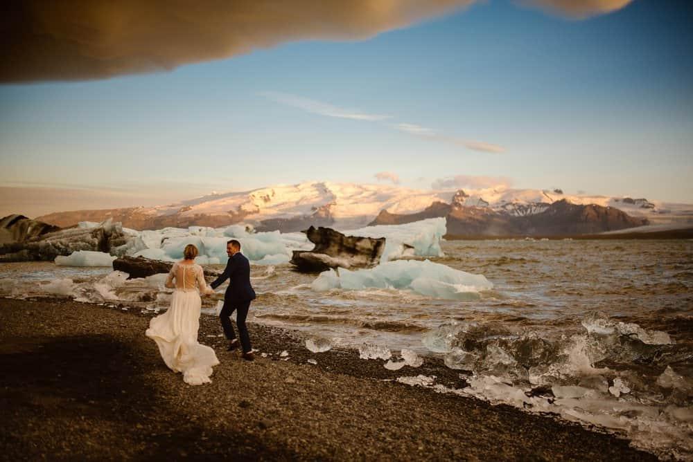 Best-iceland-elopement-photo