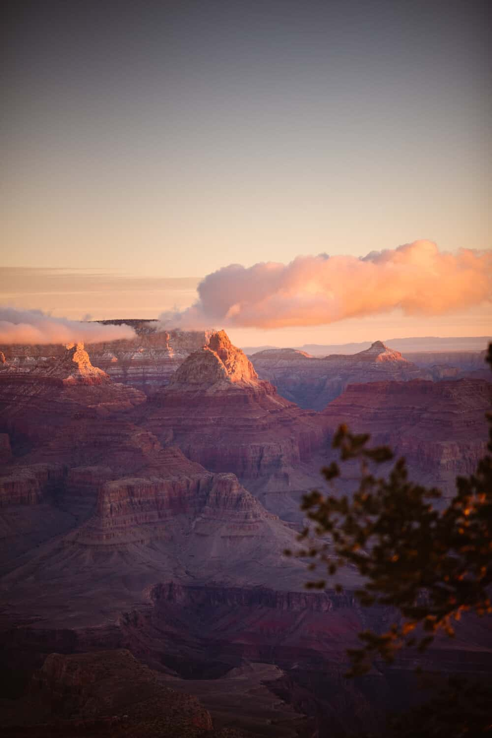 grand-canyon-wedding-packages