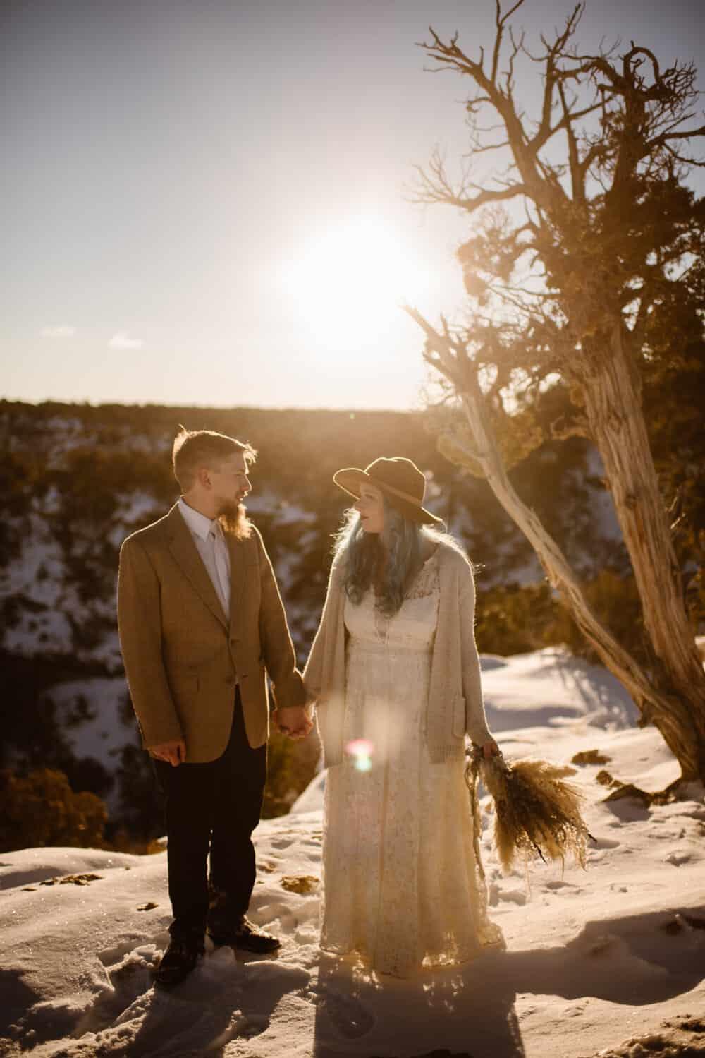 grand-canyon-wedding-photos