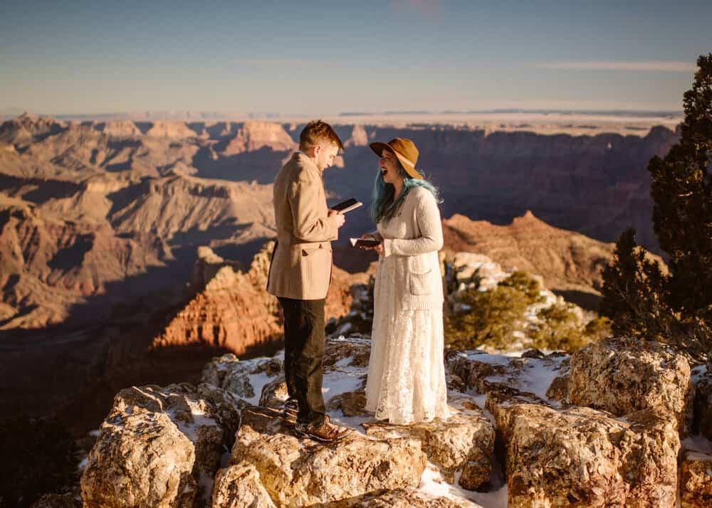 grand-canyon-elopement
