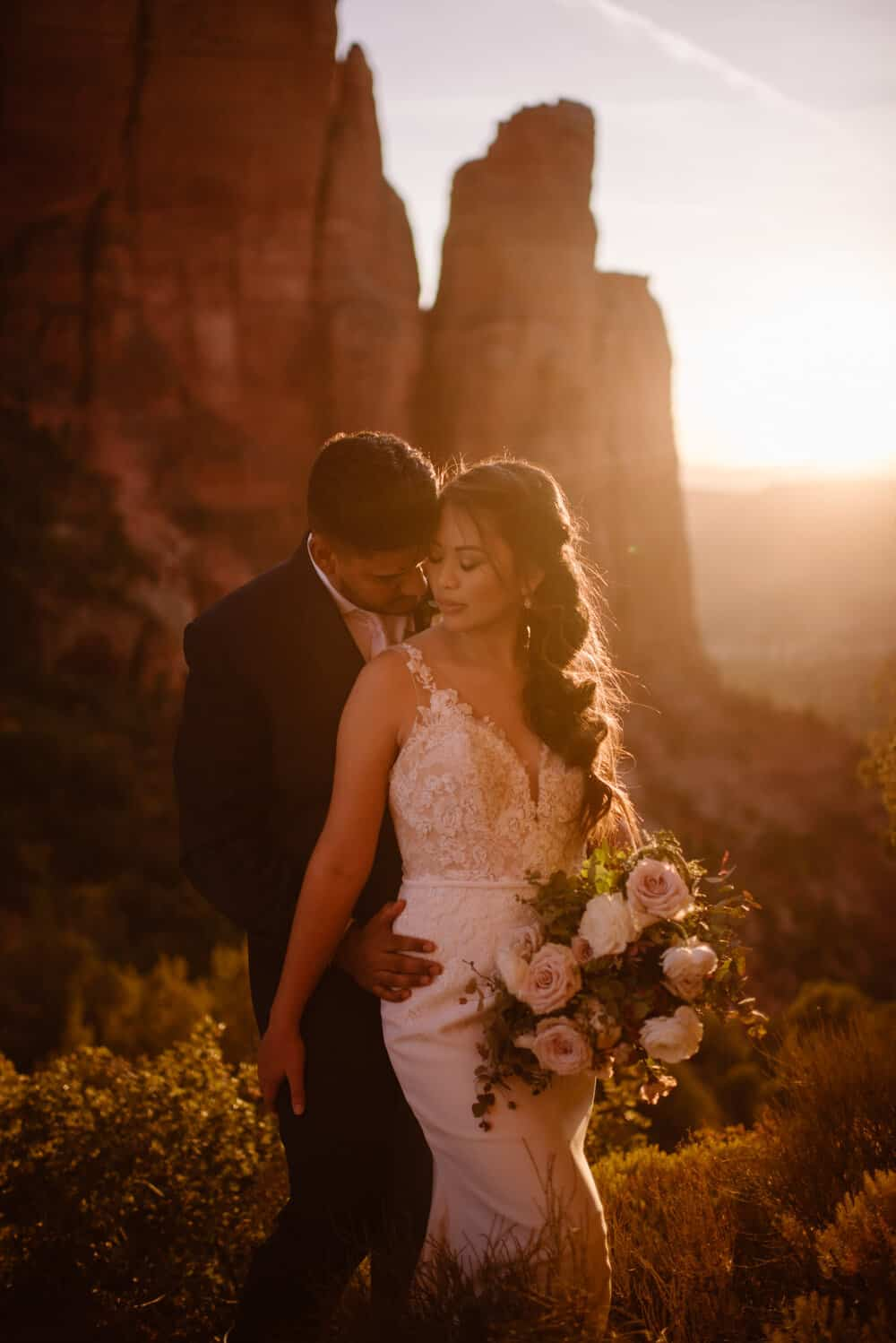 cathedral-rock-elopement