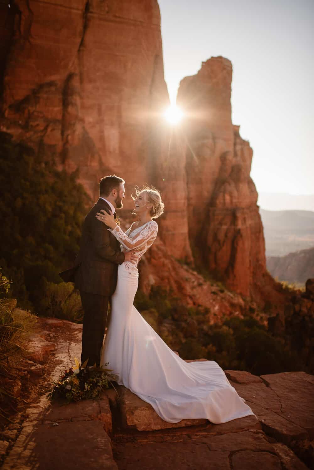 cathedral-rock-wedding